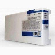 Фото Картридж струйный Epson C13T624500 картридж (Light Cyan для Stylus Pro GS6000 (950ml) (светло-голубой))