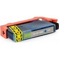 Картридж струйный GG NH-CZ110AE Совместимый струйный голубой655XL для НР DJ 3525/4515/4615/4525/4625/5525/6525