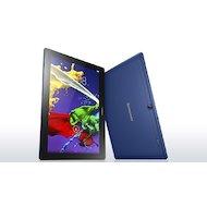 Планшет Lenovo Tab 2 A10-70 16Gb/LTE/Blue /ZA010014RU/