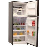 Фото Холодильник HITACHI R-VG472 PU3 GBW