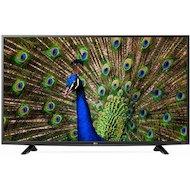 Фото 4K (Ultra HD) телевизор LG 49UF640V