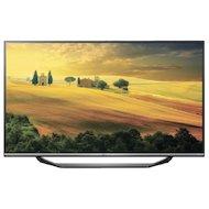 Фото 4K (Ultra HD) телевизор LG 65UF670V