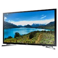 Фото LED телевизор SAMSUNG UE 32J4500