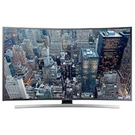 4K (Ultra HD) телевизор SAMSUNG UE 48JU6600