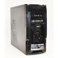 Фото Системный блок РБТ R246 AMD X4 A8 7600 3.1Gh/4Gb/500Gb/R7 240D/DVD-RW/CR/DOS