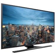 Фото 4K (Ultra HD) телевизор SAMSUNG UE 48JU6490
