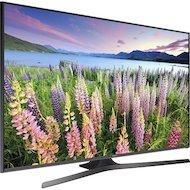 Фото LED телевизор SAMSUNG UE 40J5530