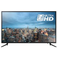 4K (Ultra HD) телевизор SAMSUNG UE 48JU6000