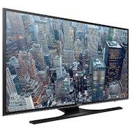 Фото 4K (Ultra HD) телевизор SAMSUNG UE 48JU6400