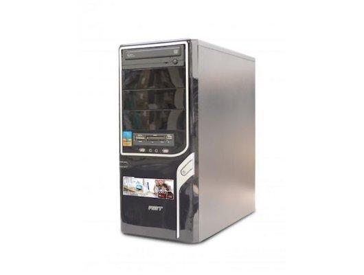Системный блок РБТ R245 AMD X2 A6 5400K 3.6Gh/4Gb/500GB/HD7540D/DVD-RW/CR/Win8