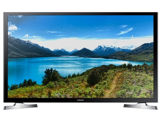 LED телевизор SAMSUNG UE 32J4500