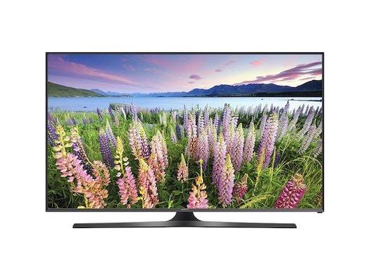 LED телевизор SAMSUNG UE 40J5530