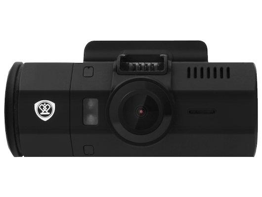 Видеорегистратор Prestigio RoadRunner 565
