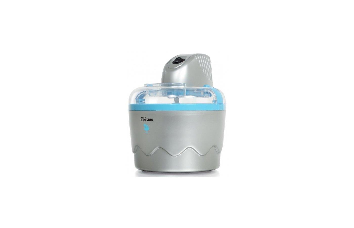Мороженицы TRISTAR YM-2603 мороженица