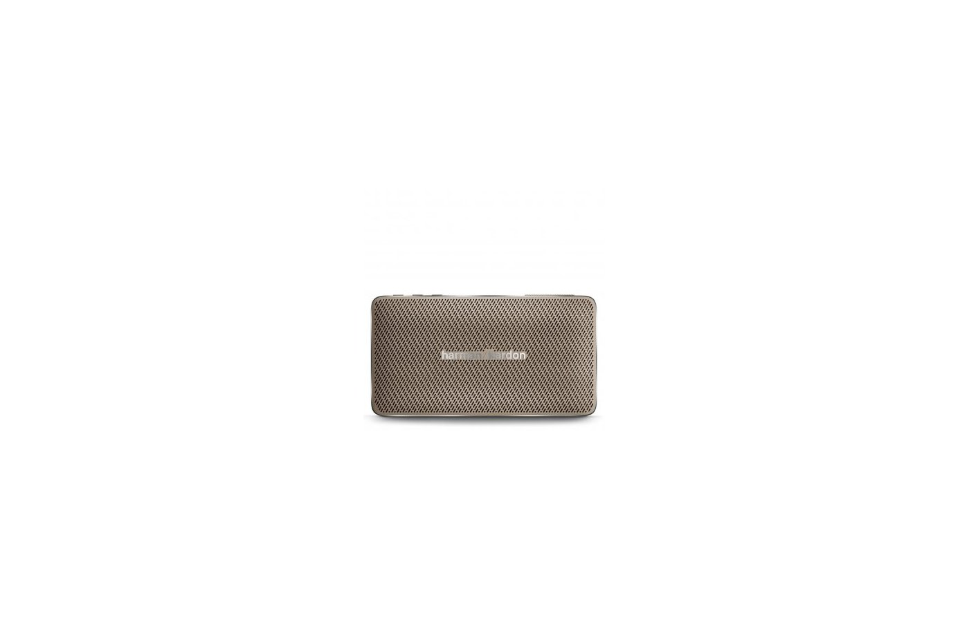 Колонка Harman Kardon Esquire Mini коричневая
