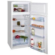 Фото Холодильник НОРД ДХ-271-010