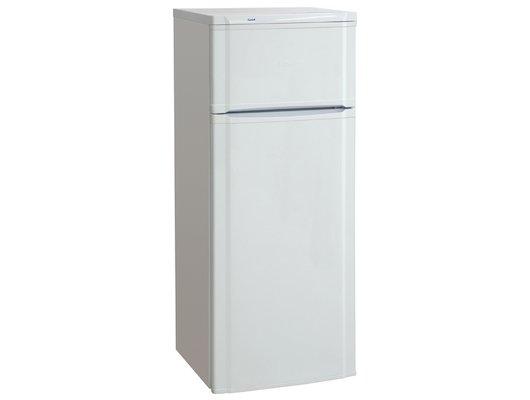Холодильник НОРД ДХ-271-010