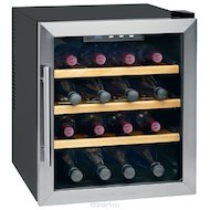 Холодильник PROFI COOK PC-WC 1047 inox