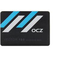 "SSD жесткий диск OCZ Vector 180 2.5"" 960GB SATA III (VTR180-25SAT3-960G)"