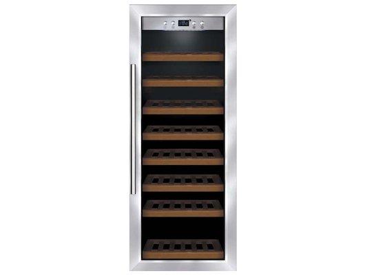 Холодильник CASO WineSafe 43