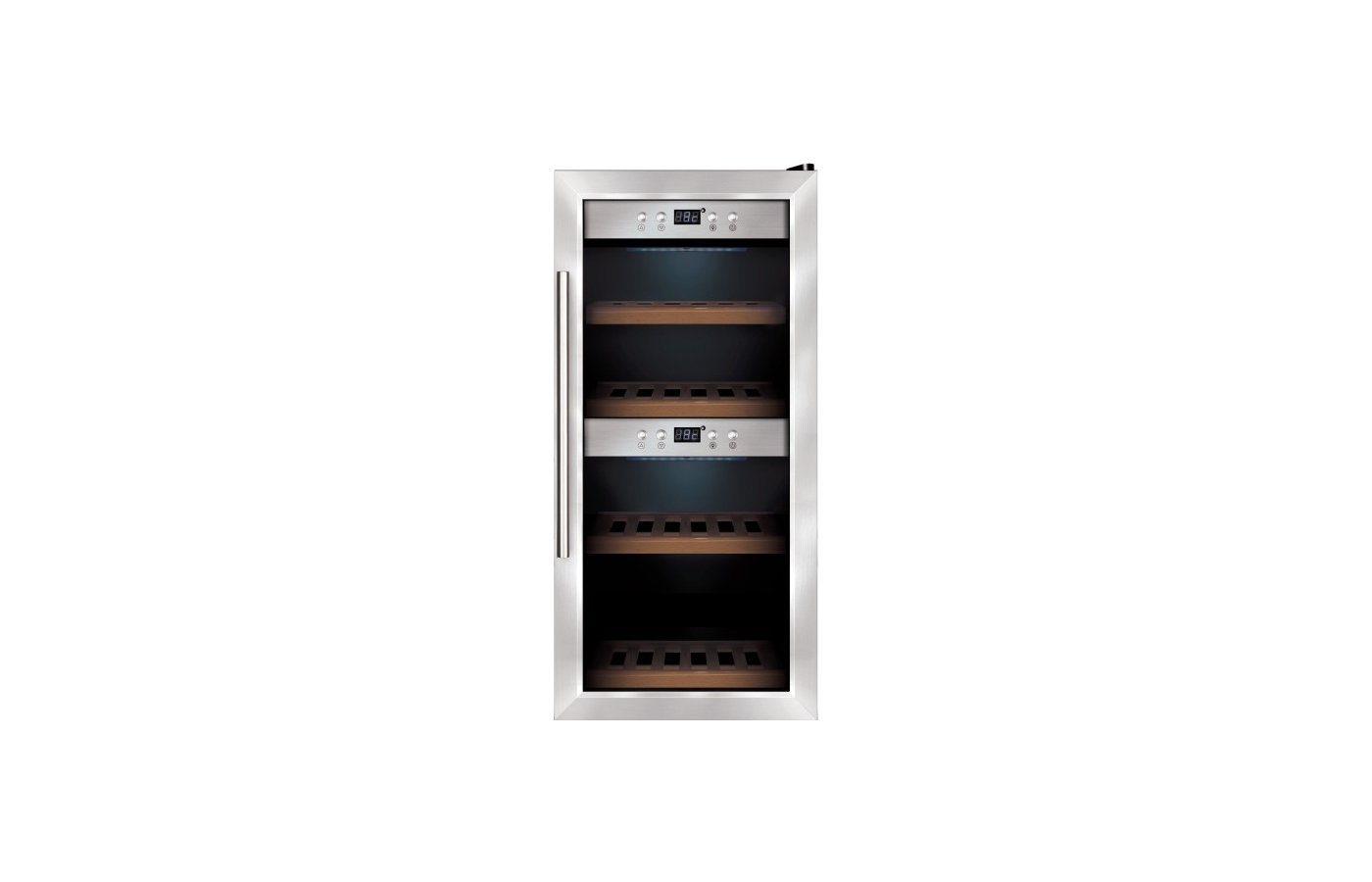 Холодильник CASO WineMaster 24