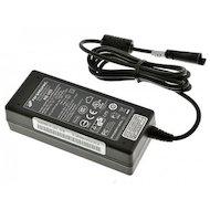 Сетевой адаптер для ноутбука FSP NB V65 автоматический 65W 18V-20V 7-connectors от бытовой электросети