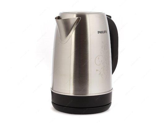 Чайник электрический  PHILIPS HD 9345/20