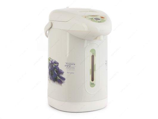 Чайник электрический  LERAN AP-4011