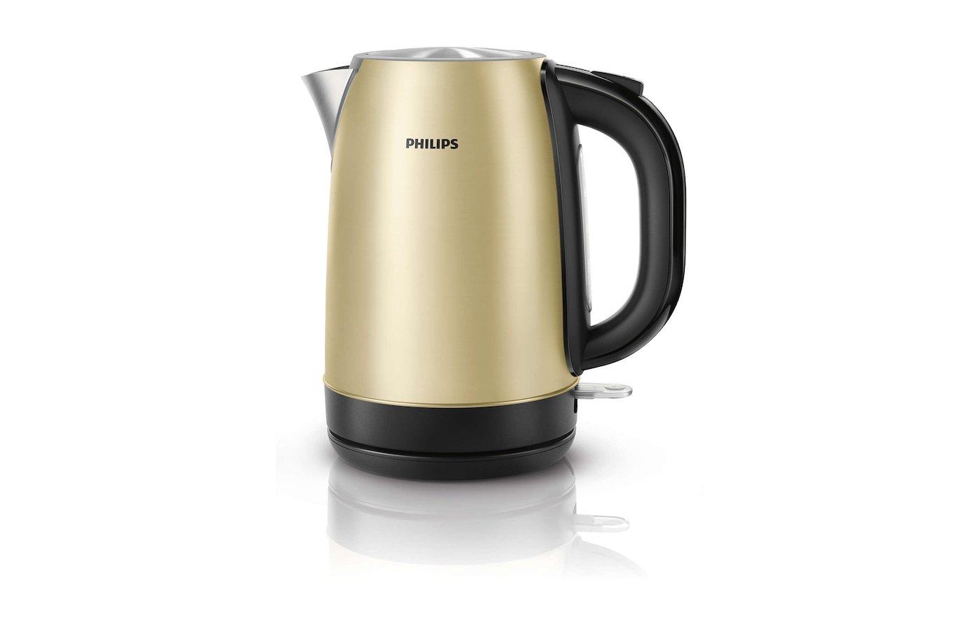 Чайник электрический  PHILIPS HD 9324/50