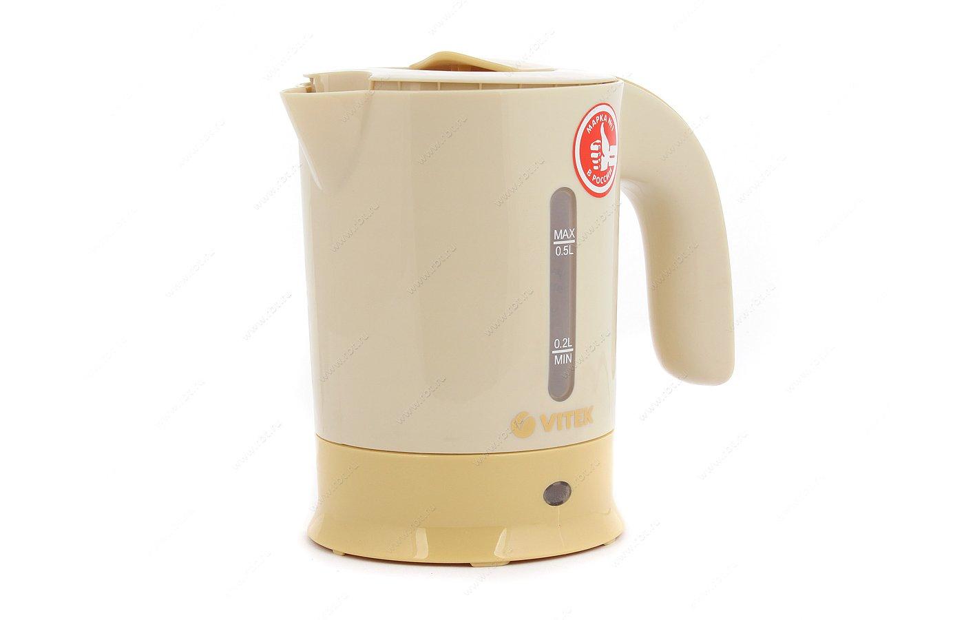 Чайник электрический  VITEK VT-7023