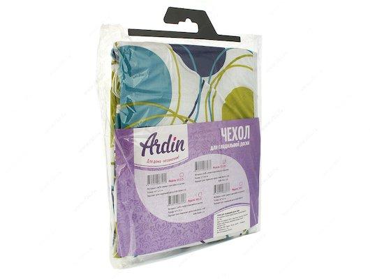 Чехлы и принадлежности для глажки ARDIN 35109