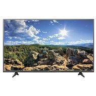 Фото 4K (Ultra HD) телевизор LG 43UF680V