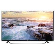 Фото 4K 3D (Ultra HD) телевизор LG 55UF8507