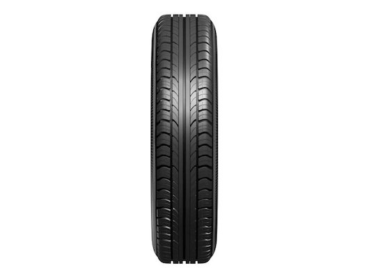 Шина Amtel Planet NV-116 205/65 R15 TL 94H