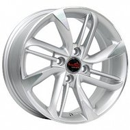 Фото Диск Replay-LA Concept GM506 6.5x15/4x100 D56.6 ET40 SF