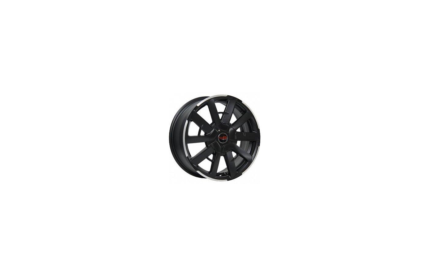 Диск Replay-LA Concept SK505 6x15/5x112 D57.1 ET47 MBFL