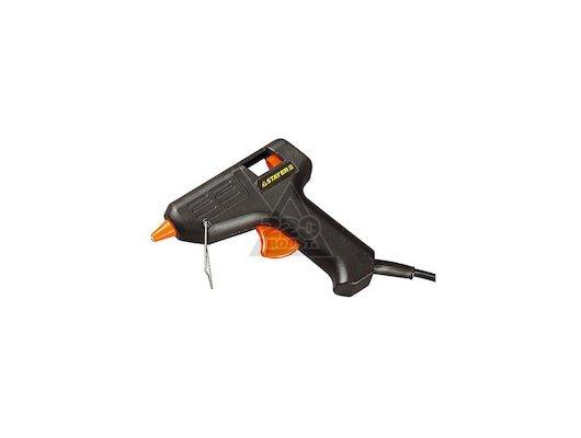 Термоклеевой пистолет STAYER 2-06801-10-07