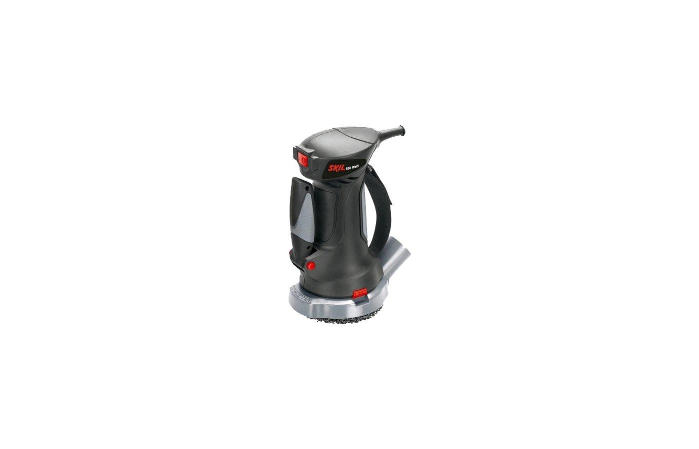 Эксцентриковая шлифовальная машина Skil 8100LC