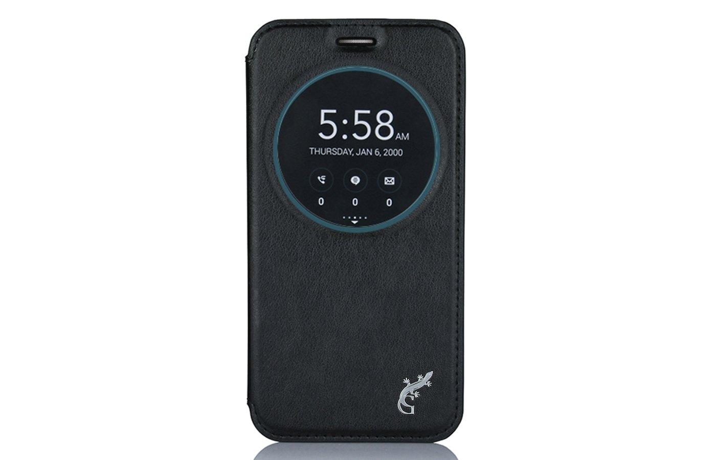 Чехол G-Case для Asus ZenFone 2 Laser (ZE500KL/ZE500KG)
