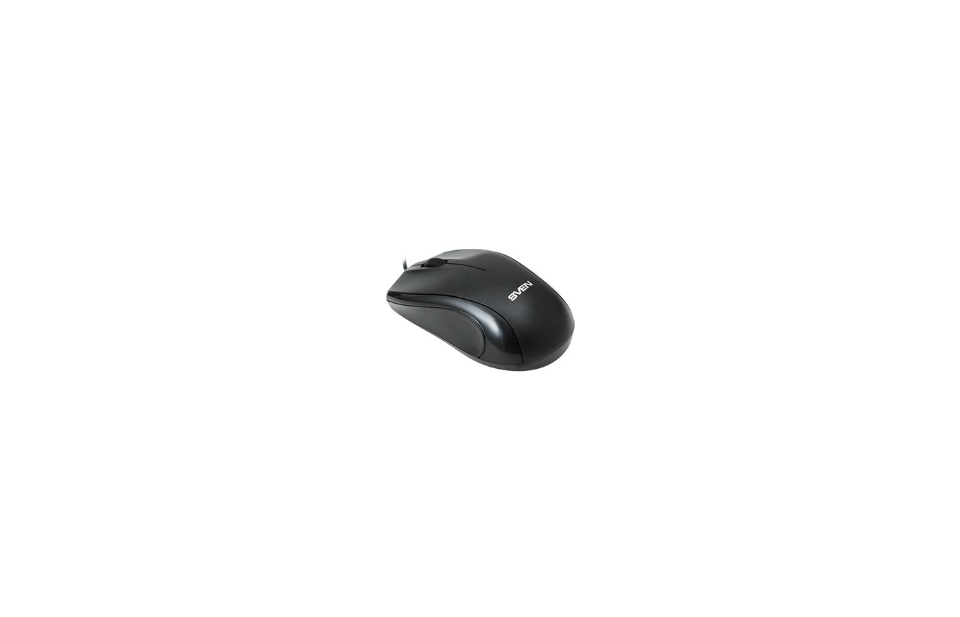 Мышь проводная SVEN RX-150 USB