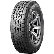 Шина Bridgestone Dueler A/T D697 285/75 R16 TL 122R