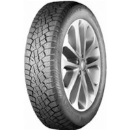 Фото Шина Continental ContiIceContact 2 215/50 R17 TL 95T XL шип