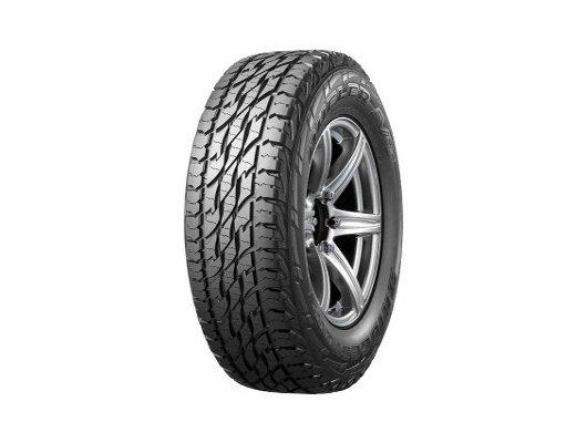 Шина Bridgestone Dueler A/T D697 235/70 R16 TL 106T