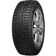 Фото Шина Cordiant Snow Cross 215/60 R16 TL 95T шип