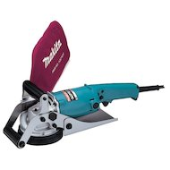 Фото MAKITA PC1100