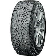 Фото Шина Yokohama Ice Guard IG35 Plus 215/55 R16 TL 97T XL шип