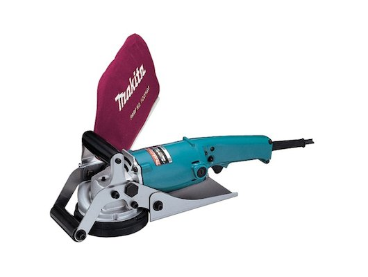 MAKITA PC1100