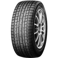Фото Шина Yokohama Ice Guard IG50 Plus 215/55 R18 TL 95Q