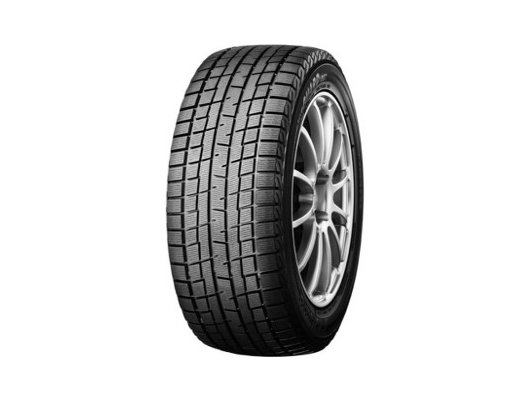 Шина Yokohama Ice Guard IG50 Plus 215/55 R18 TL 95Q