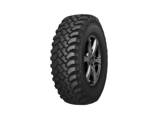 Шина БрШЗ Forward Safari 500 33x12.5 R15 TL 108L